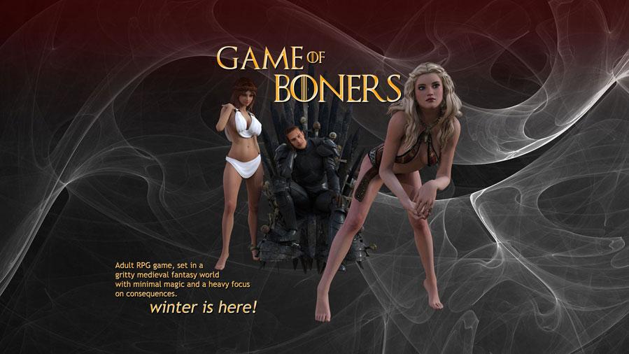 free rpg sex games
